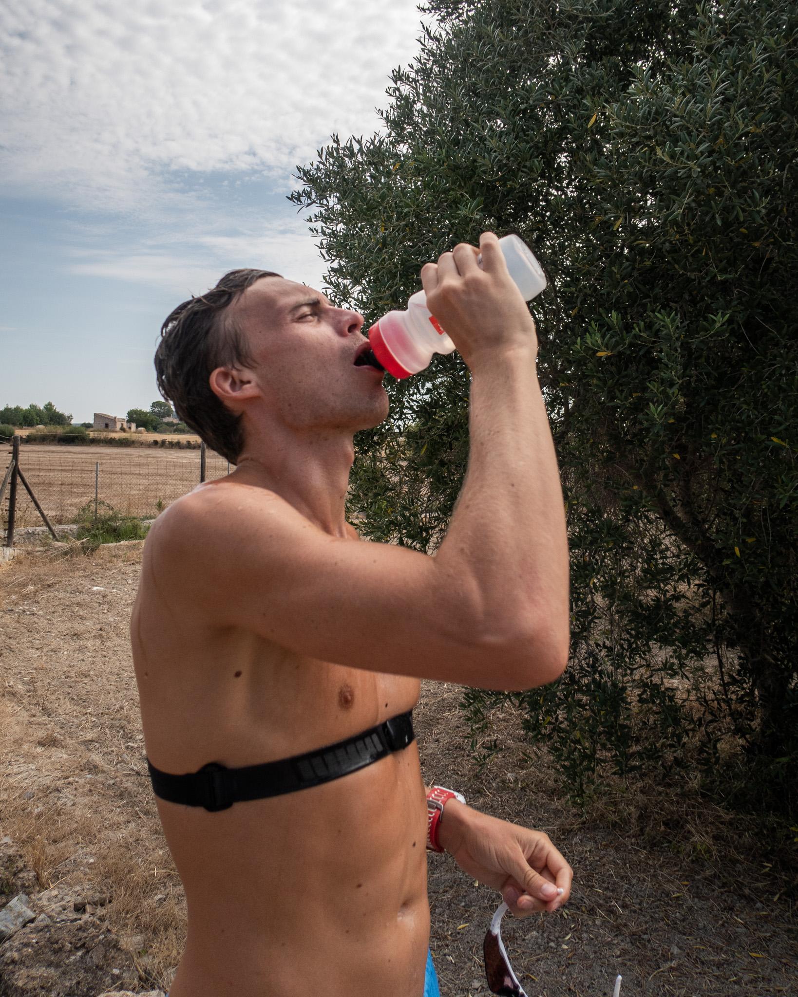 running-in-heat-aug-2018-water-34.jpg