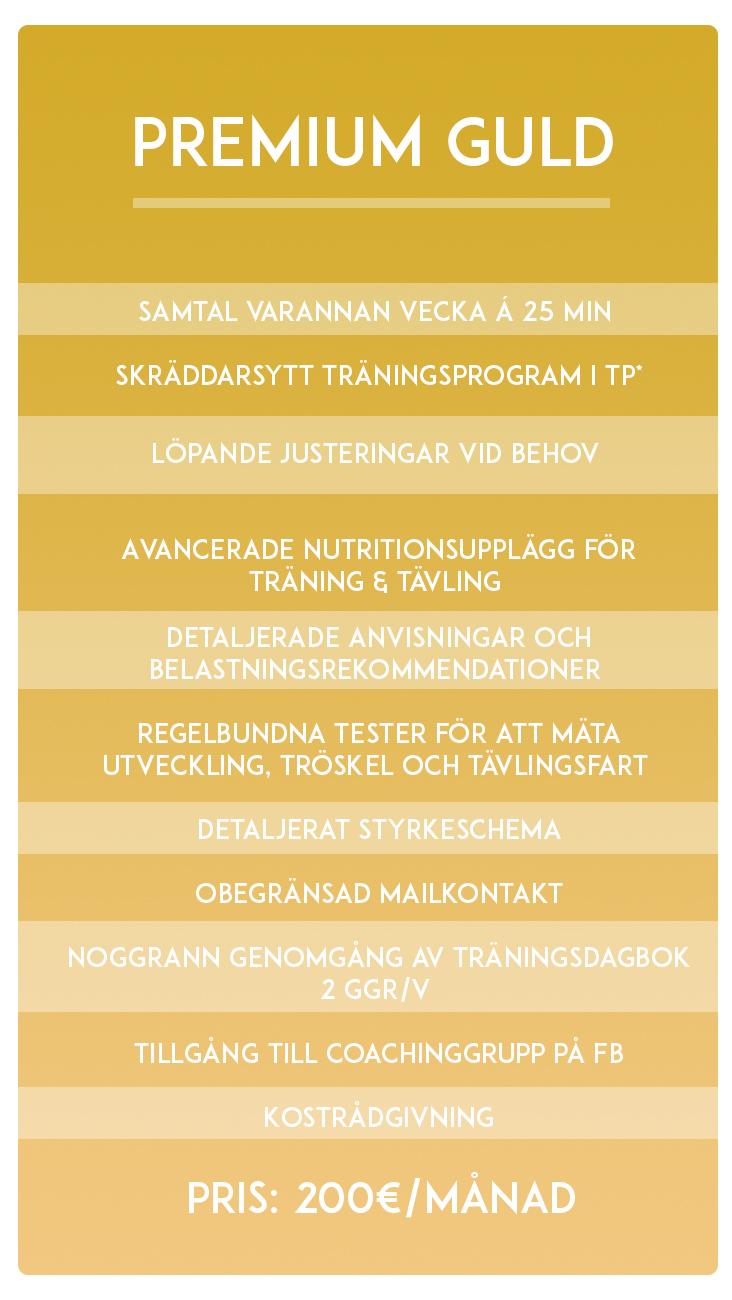 avtal-premium-guld.jpg