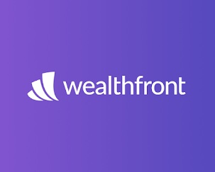 Wealthfront - Extra $5000K managed for free when you sign up using this link. They have 2.29% savings plans as well as ETF trading accounts. // Click Above