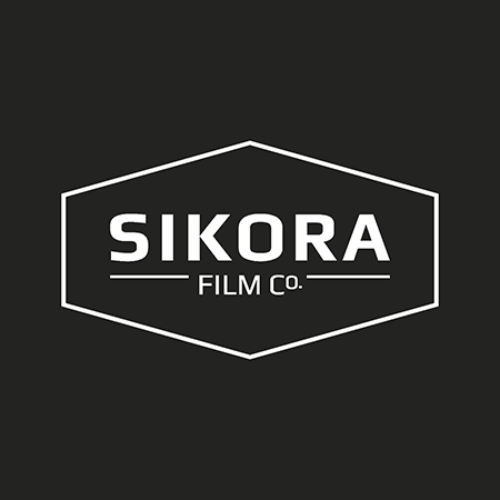Social Media_Sikora Film Co Hex Logo.png