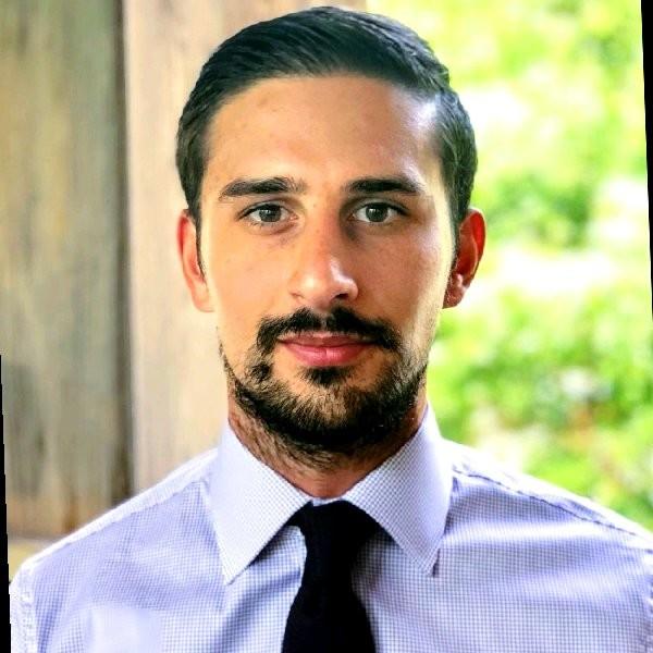 Leonardo Miller, Global Business Optimization at VISA -