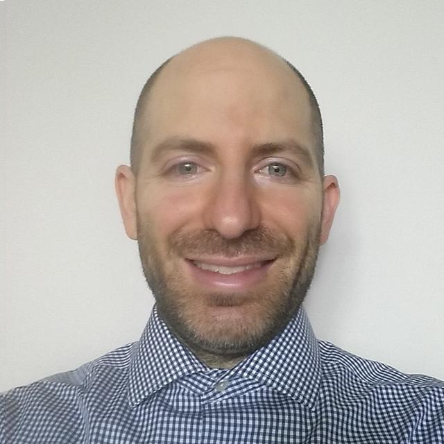 Brian BermanChief of PlatformAdoption at IPwe -