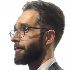 Sam Abbassi Co-Founder of Bushido Labs -
