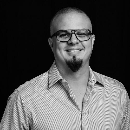 Robert Collanzo, Founder of Bit5ive Mining -