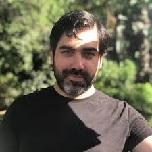 Alejandro Sanchez CTO of 4 Geeks Academy -