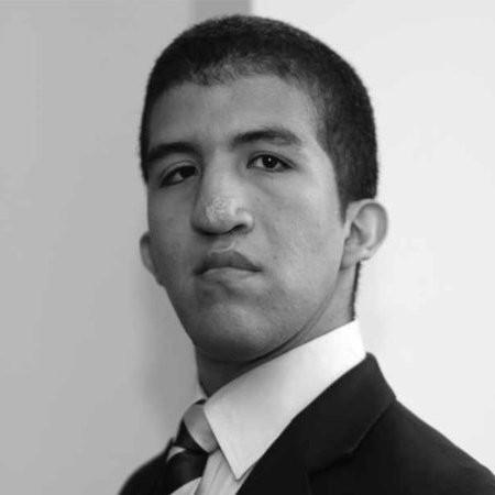 Jose Briceno Professor at Universidad Central de Venezuela -