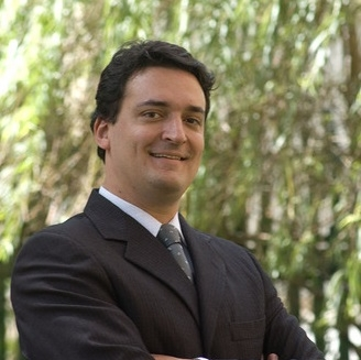 Roberto Sanchez Partner at PwC Venezuela -