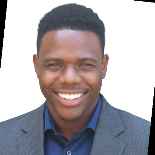 Darrell Coleman General Motors Security Architect -