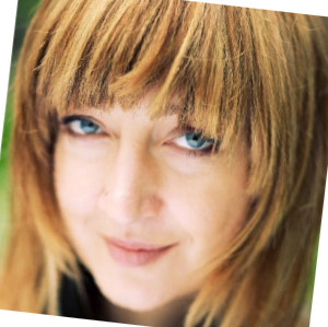 Diliana Alexander Founder of Filmgate -