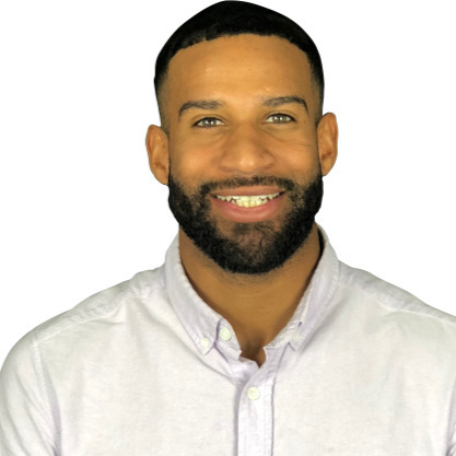 Dioscar Gomez, Miami Division Representative -