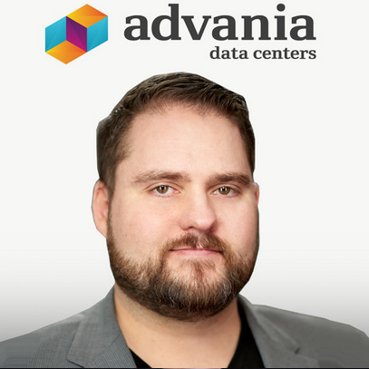 Aegir Magnusson, Business Development Lead at Advania -