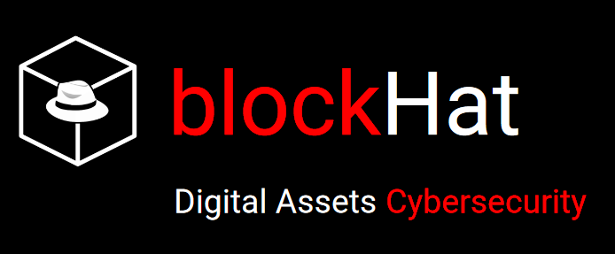Eliminate Fraud by A.I. - BlockHat is a cybersecurity solution for businesses and executives to protect their digital assets by eliminating preventable risks.For business inquiries, contact us at blockhat@bloktech.network