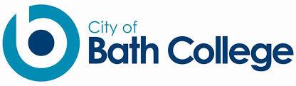 City of Bath College