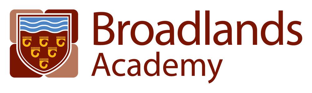 Broadlands Academy