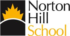 Norton Hill School