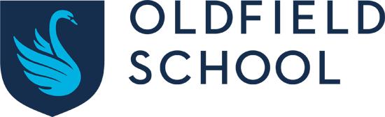 Oldfield School