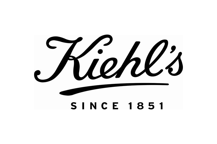 Kiehl's Bath