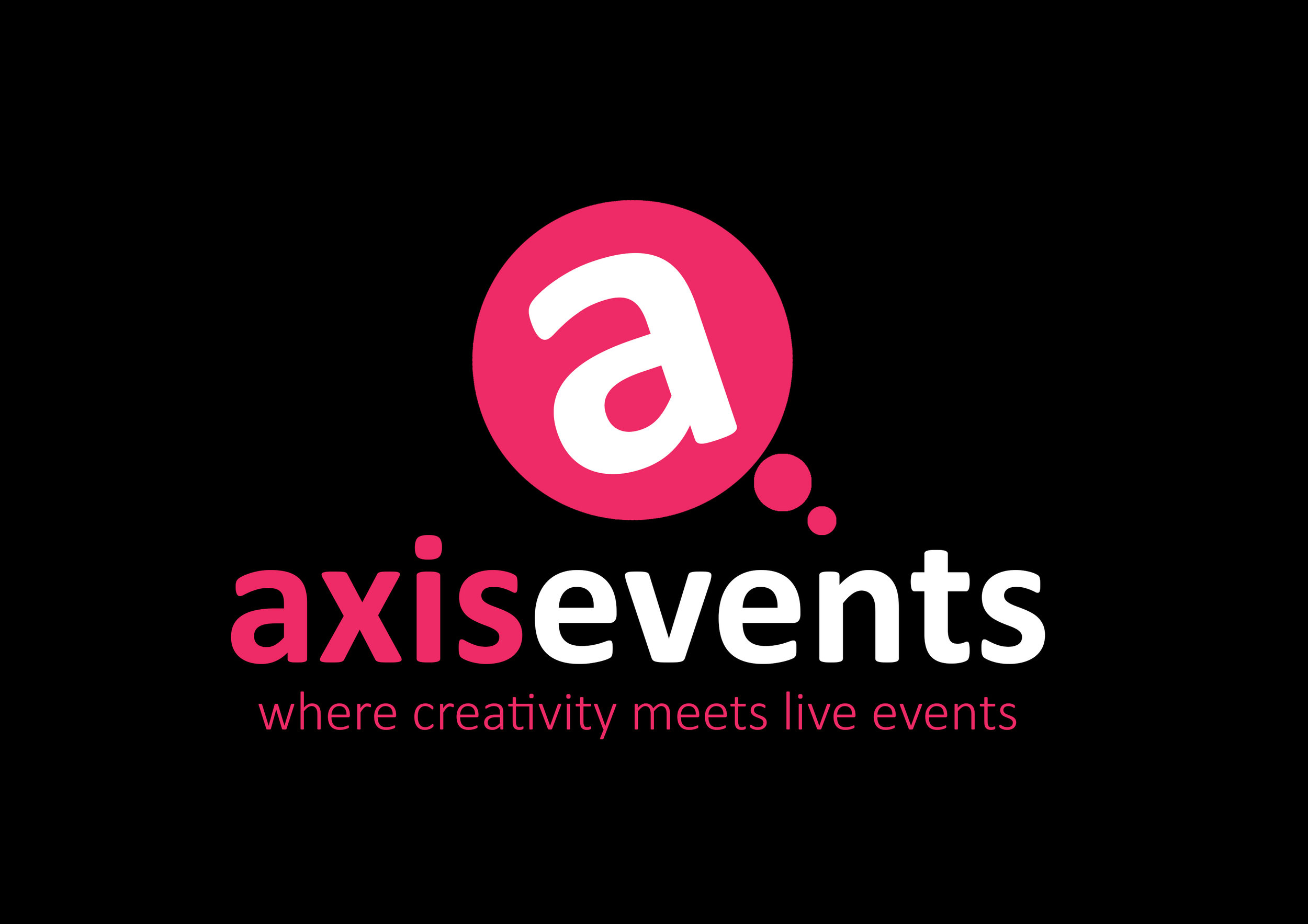 Axis Events