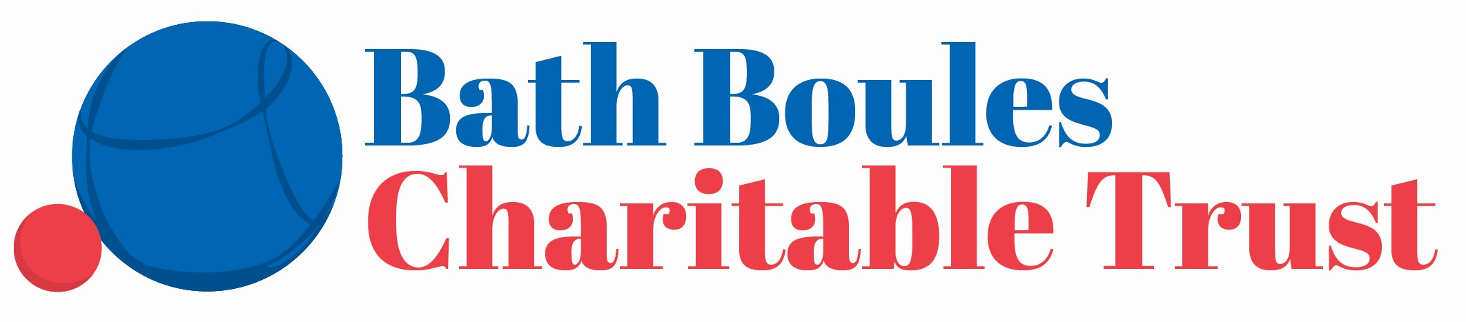 Bath Boules Charitable Trust