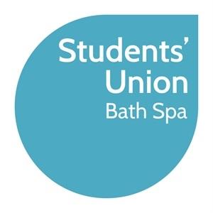 Students Union Bath Spa