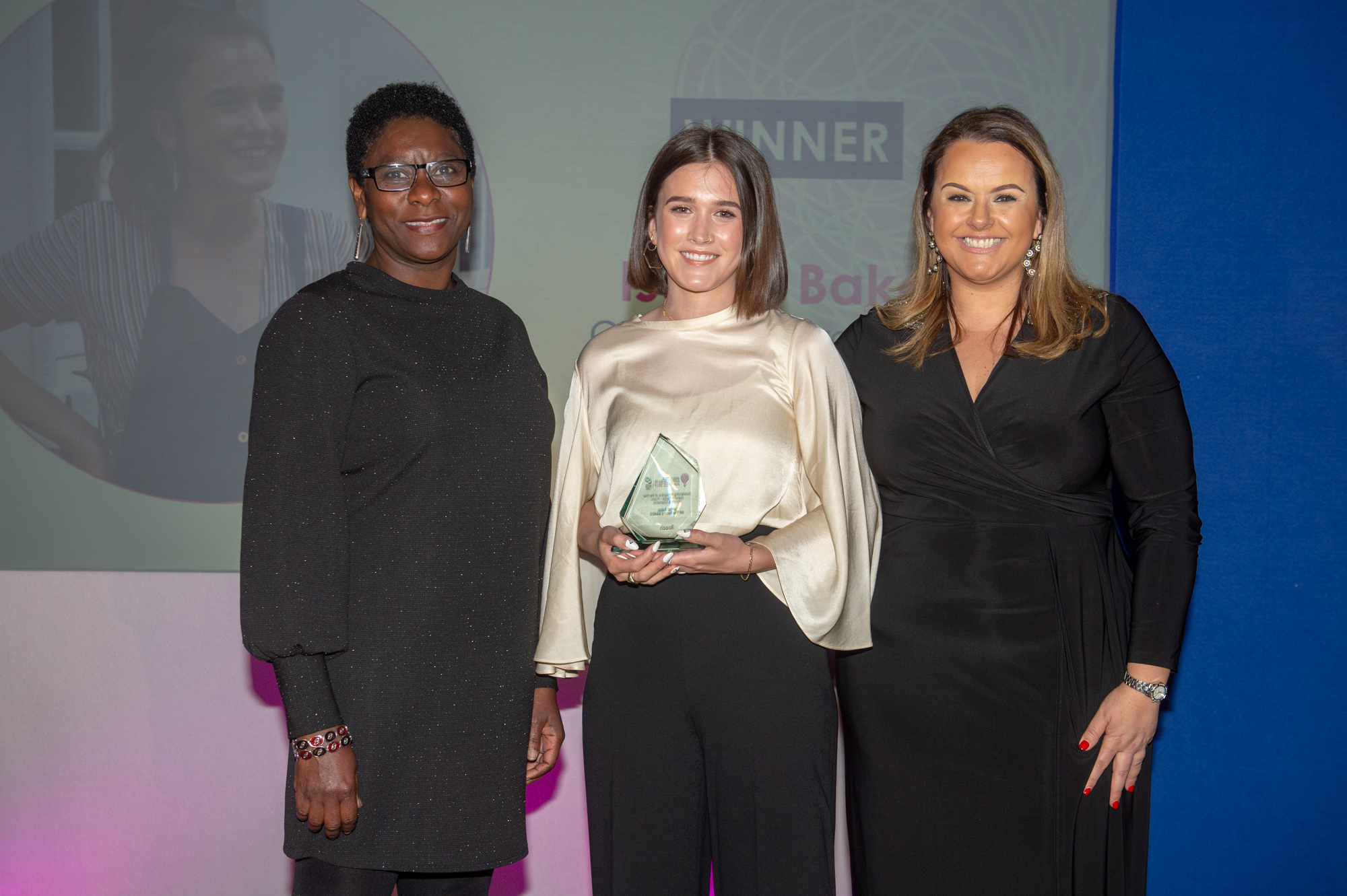 BB Apprenticeship Awards 2019 (157).jpg