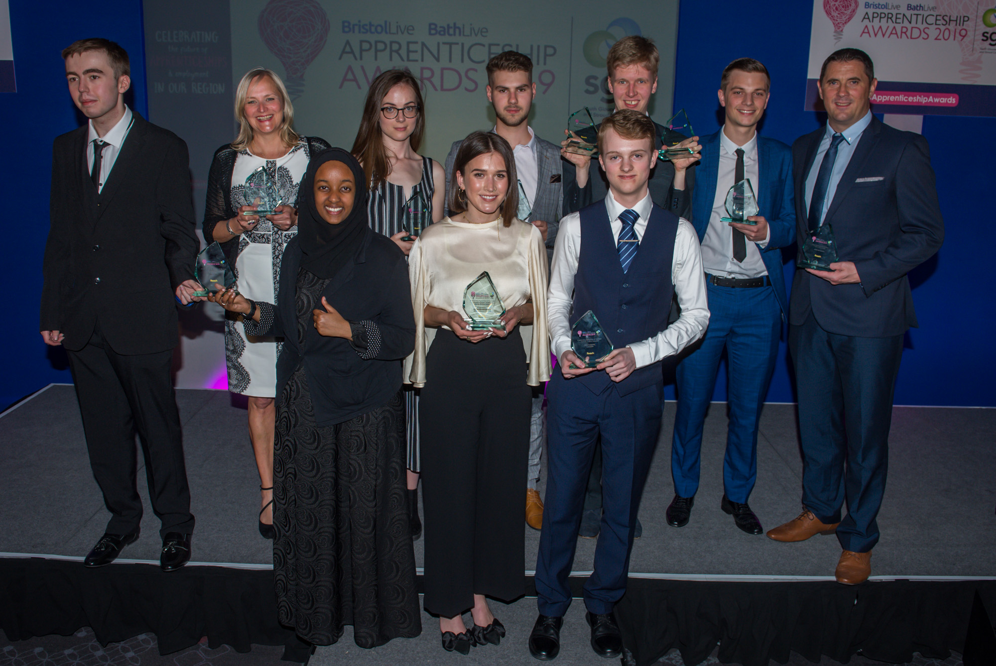 BB Apprenticeship Awards 2019 (124).jpg