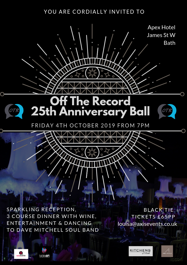 OTR anniversary ball flyer (1).png