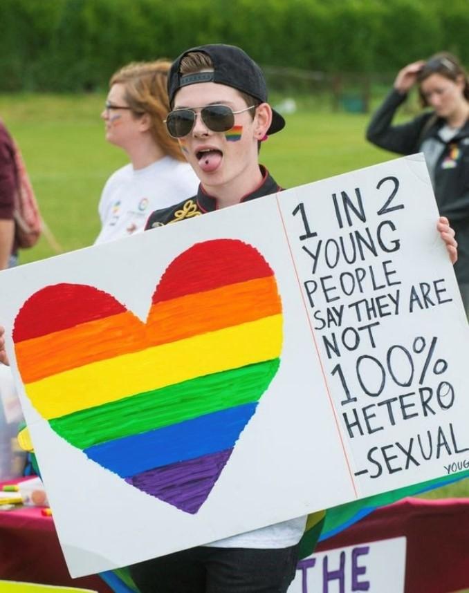 LGBT BATH.jpg