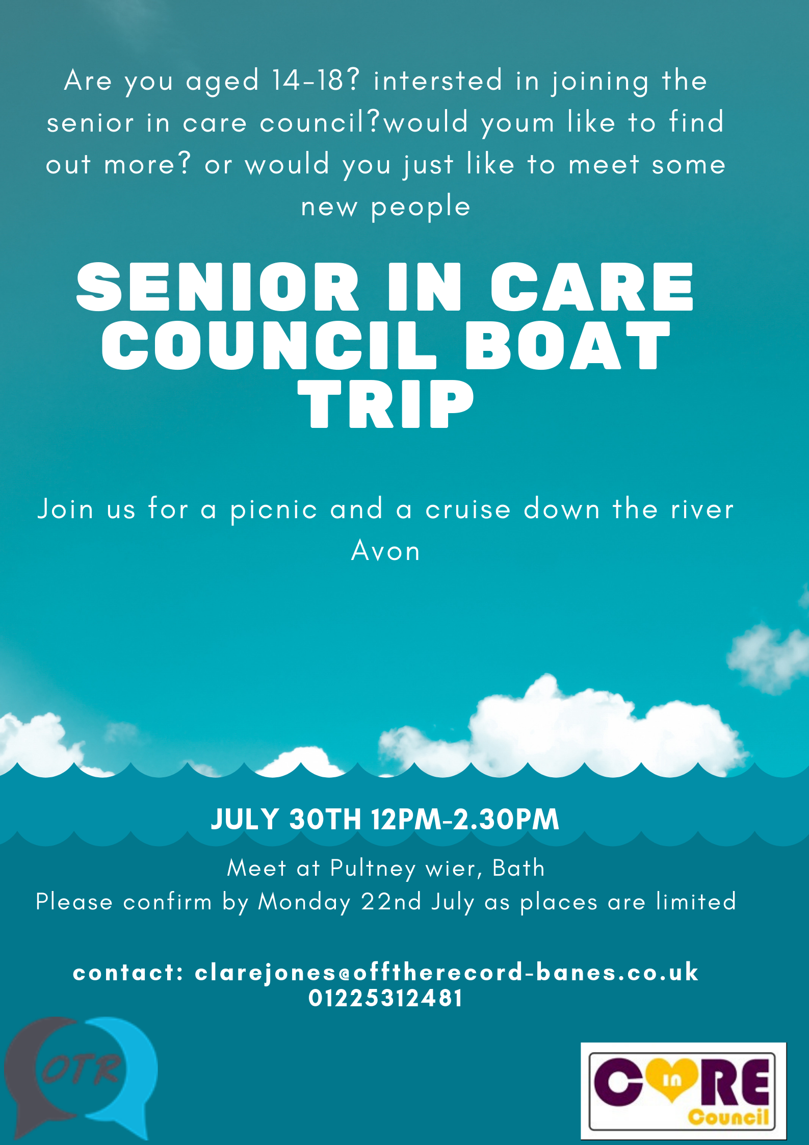 Are you aged 14-18_ intersted in joining the senior in care council_would youm like to find out more_ or would you just like to meet some new people.png