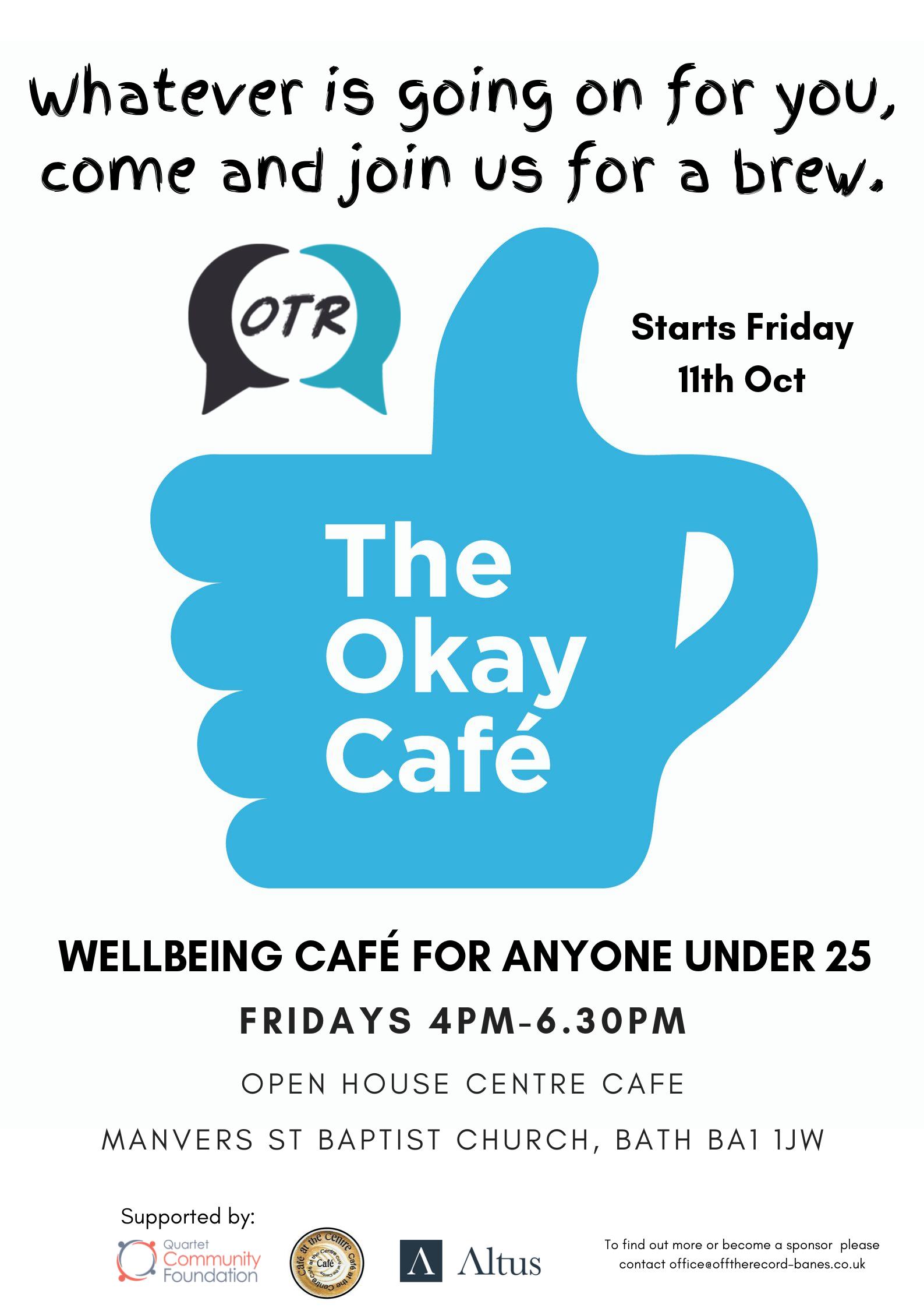 OTR cafe.png