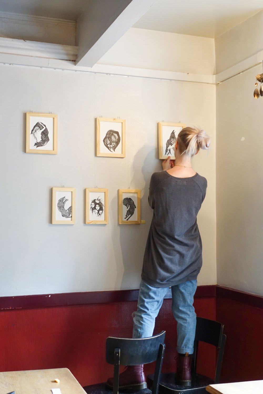 Marcelle-collectif-Exposition-Bossette-montage_04.jpg