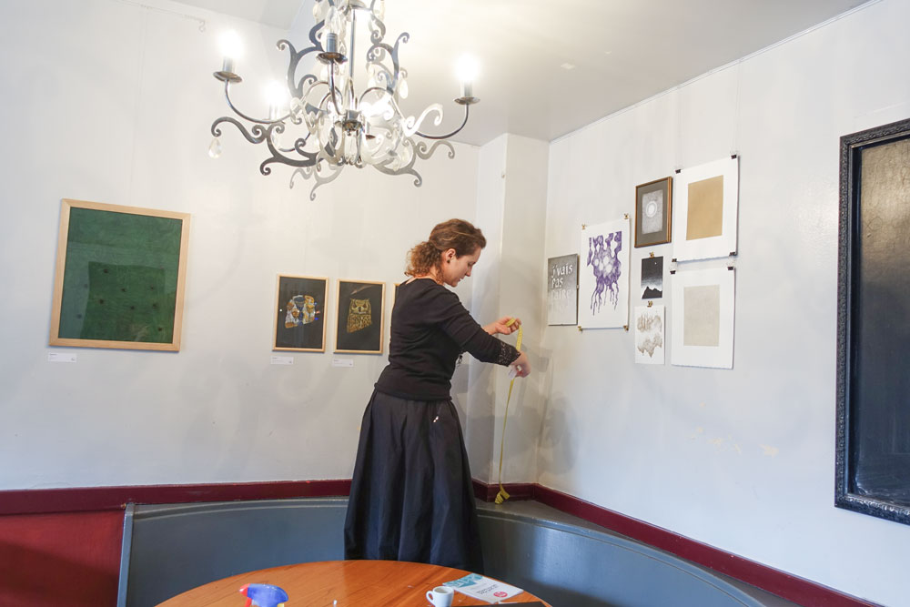 Marcelle-collectif-Exposition-Bossette-montage_07.jpg