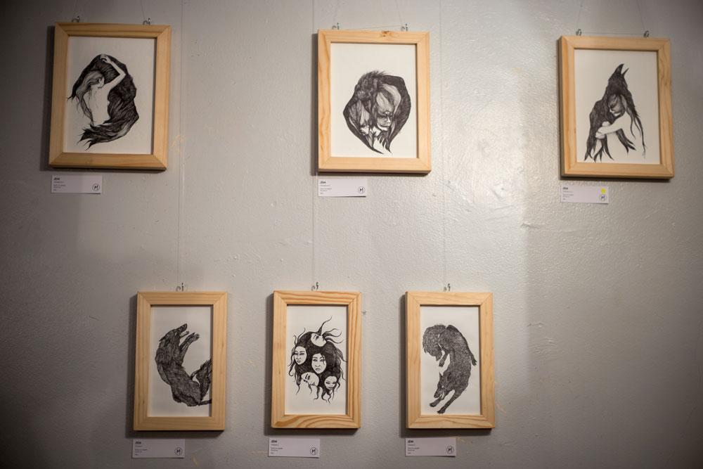 Marcelle-collectif-Exposition-Bossette-vernissage_22.jpg