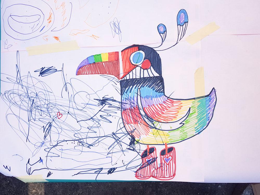 Marcelle-collectif-les-oiseaux-drink-n-draw_02.jpg