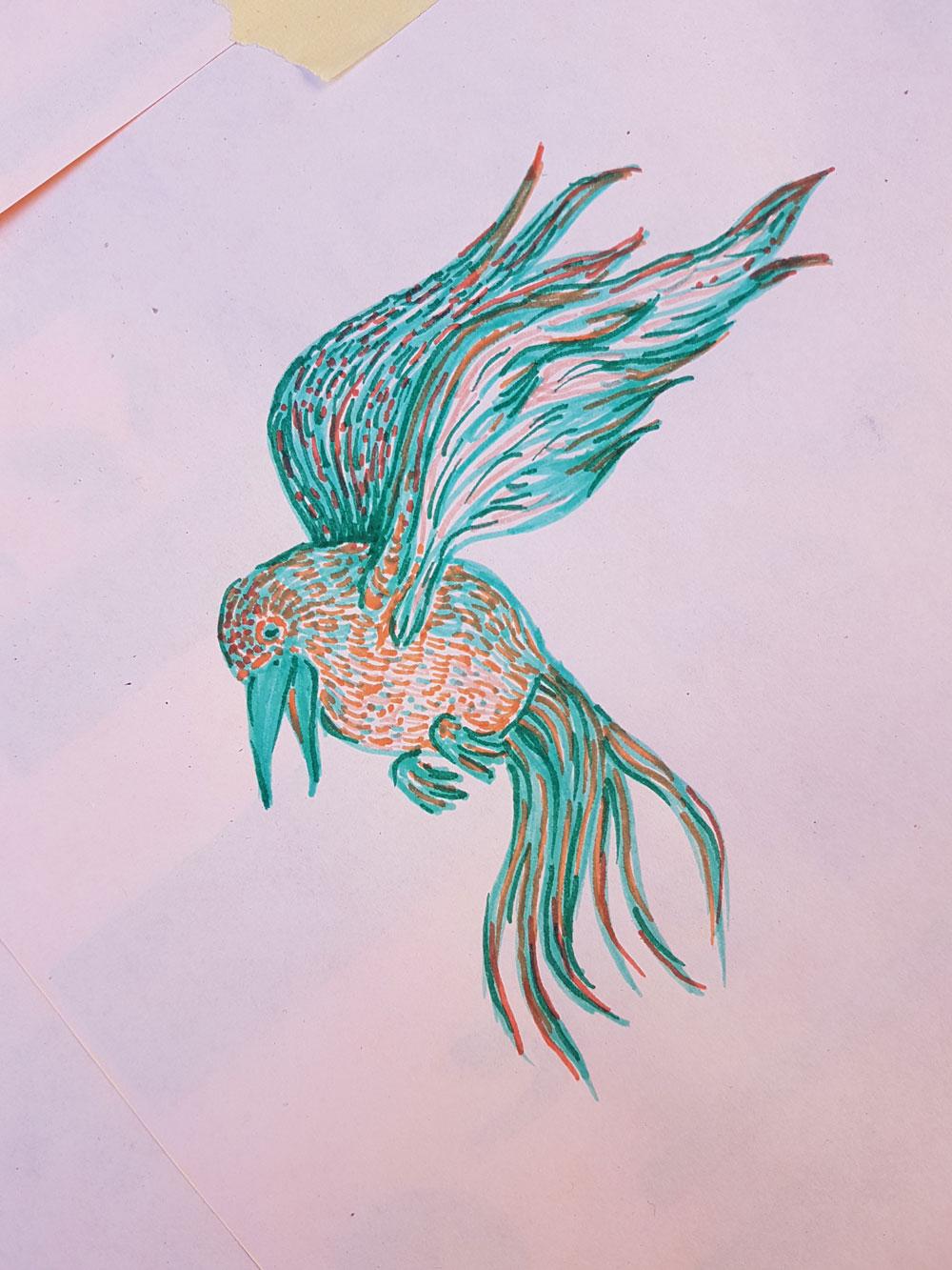 Marcelle-collectif-les-oiseaux-drink-n-draw_04.jpg