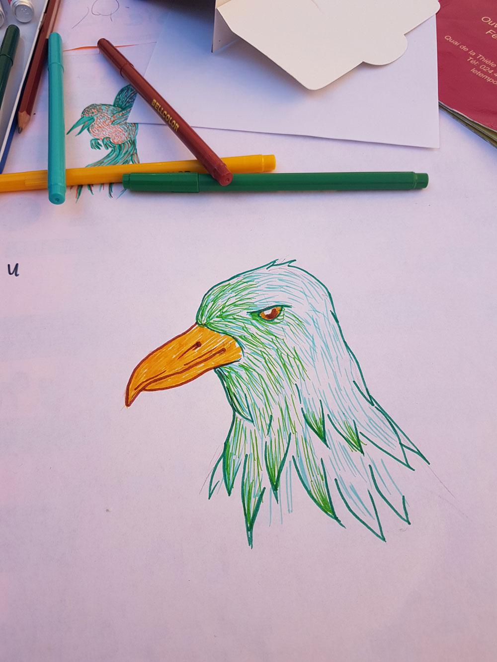 Marcelle-collectif-les-oiseaux-drink-n-draw_09.jpg