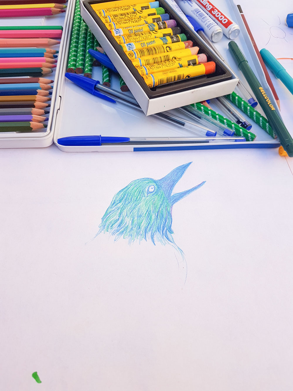 Marcelle-collectif-les-oiseaux-drink-n-draw_10.jpg