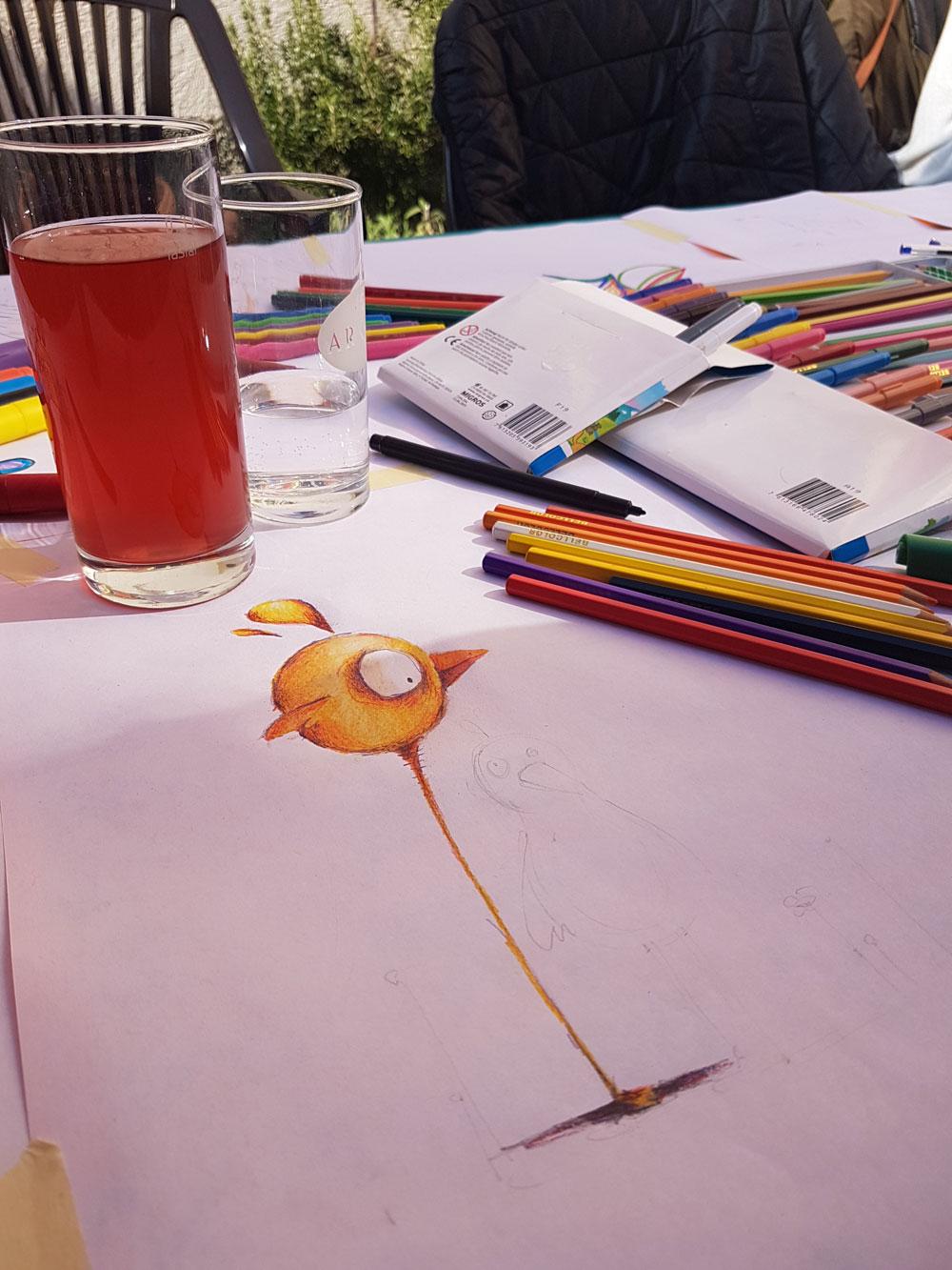 Marcelle-collectif-les-oiseaux-drink-n-draw_12.jpg
