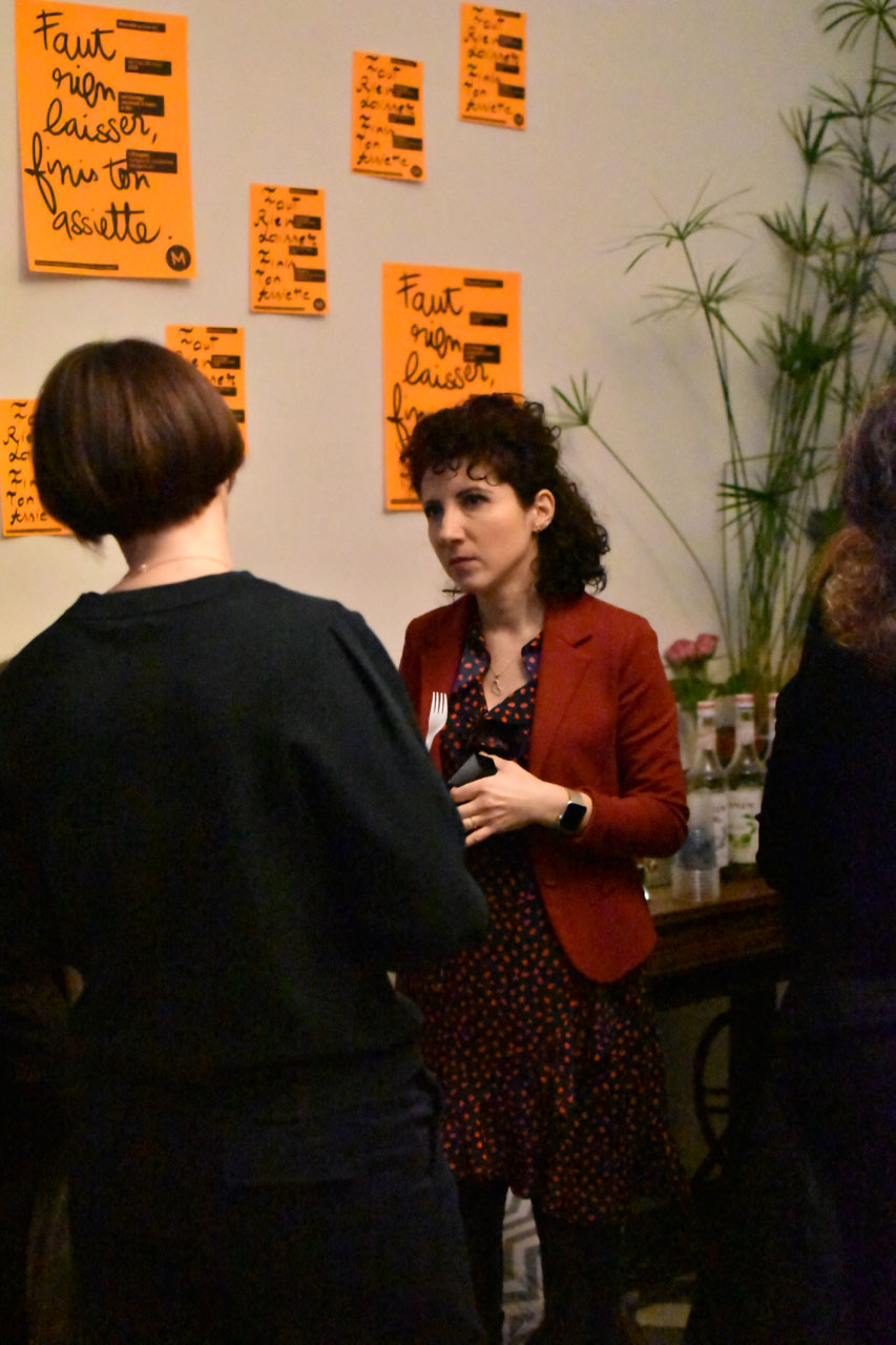 Marcelle-collectif-Exposition-Etagere-vernissage_34.jpg