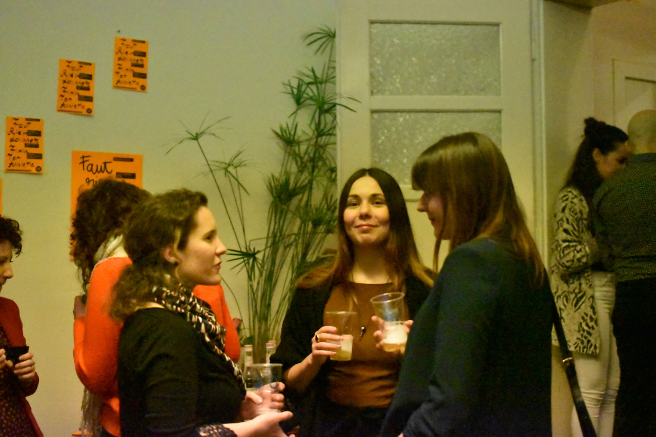 Marcelle-collectif-Exposition-Etagere-vernissage_37.jpg