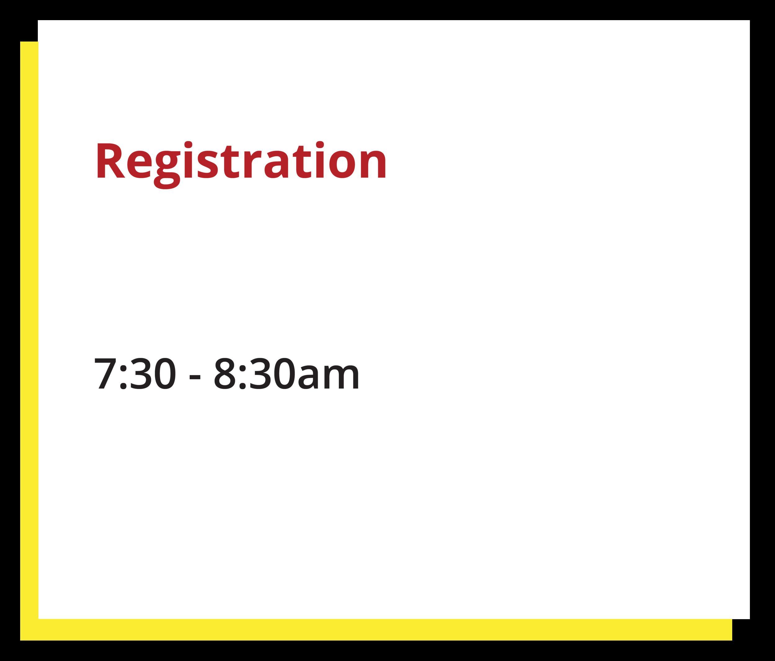 Assets_Registration.png
