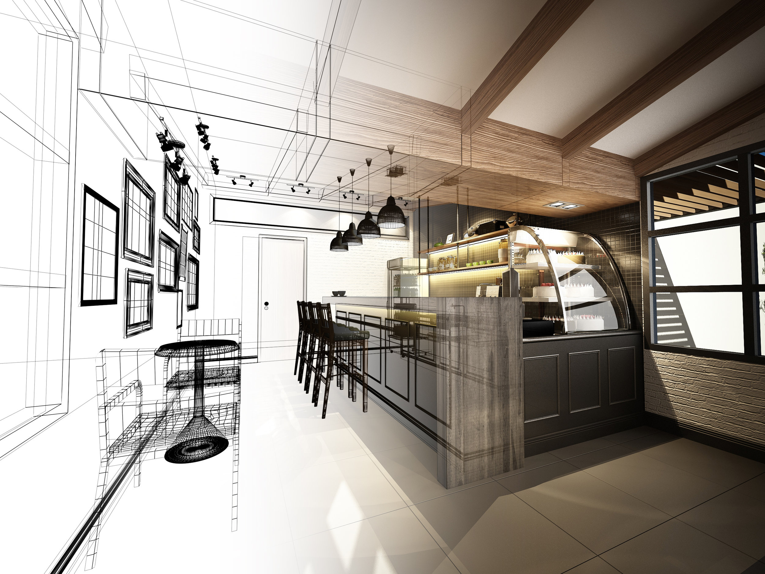 Retail Concept 3.jpg