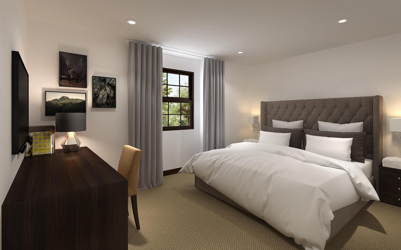 4039 Room 30 bedroom Hotel Garden Interiors SUK8340 C02.jpg