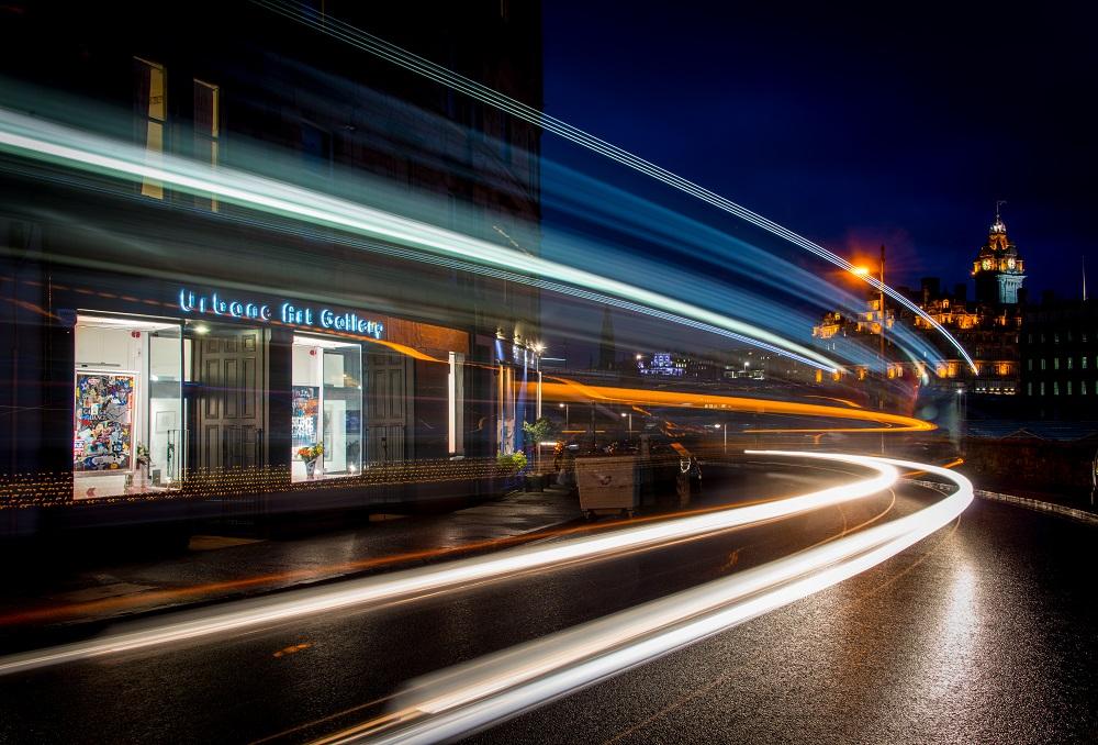 UrbaneNight-11.jpg