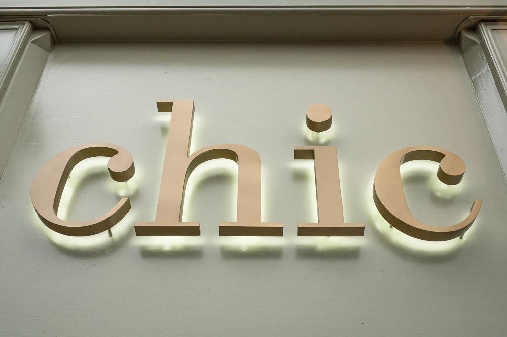 Chic-32.jpg