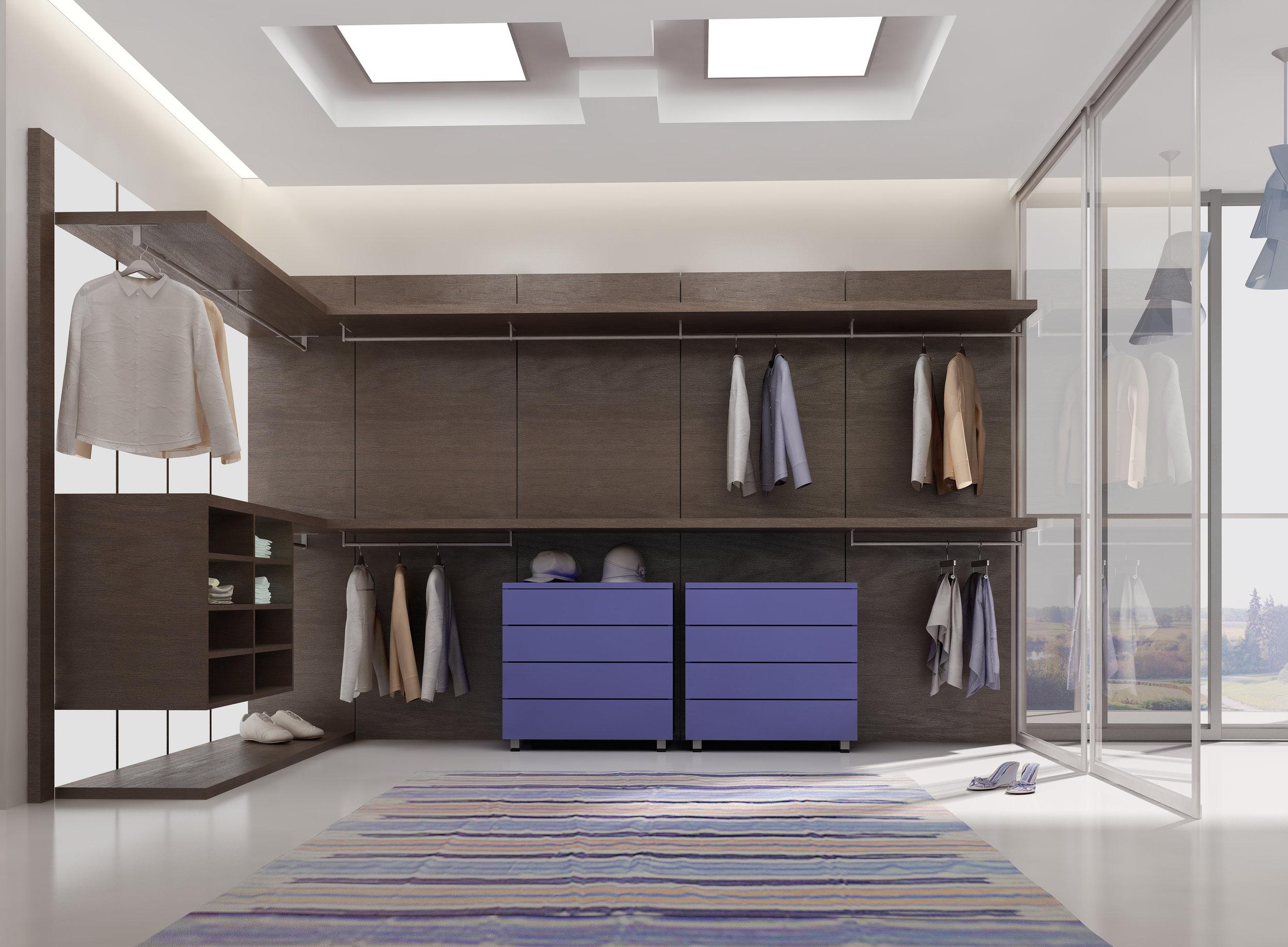Retail Concept 2.jpg