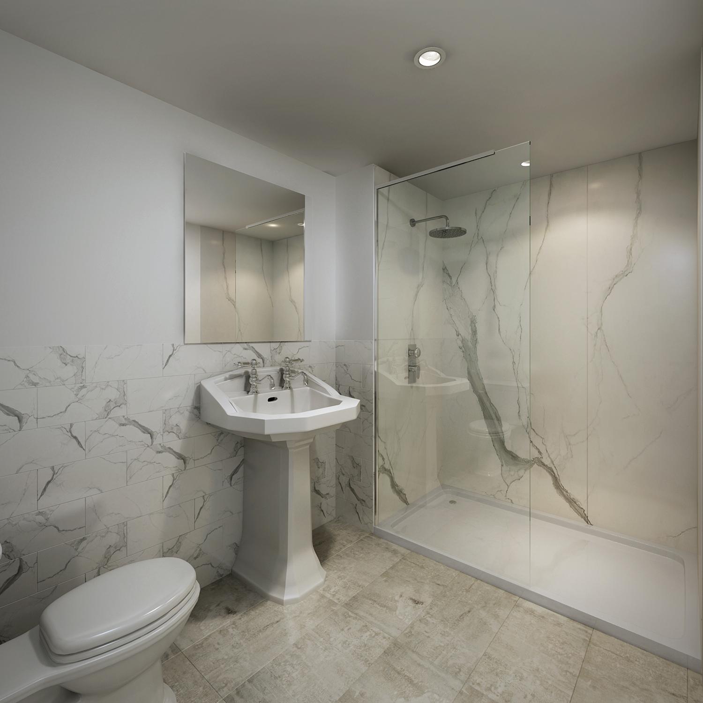 4039 Room 29 bathroom Hotel Garden Interiors SUK8340.jpg
