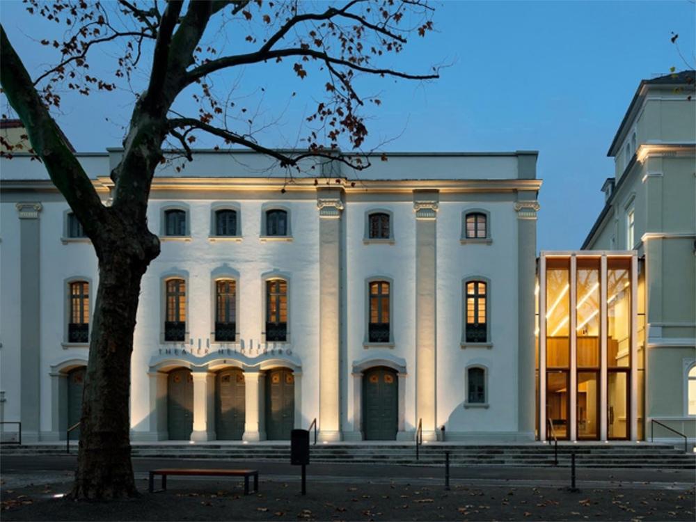 Musiktheater Heidelberg.jpg
