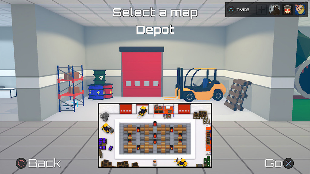 Features_Map_Selection.jpg
