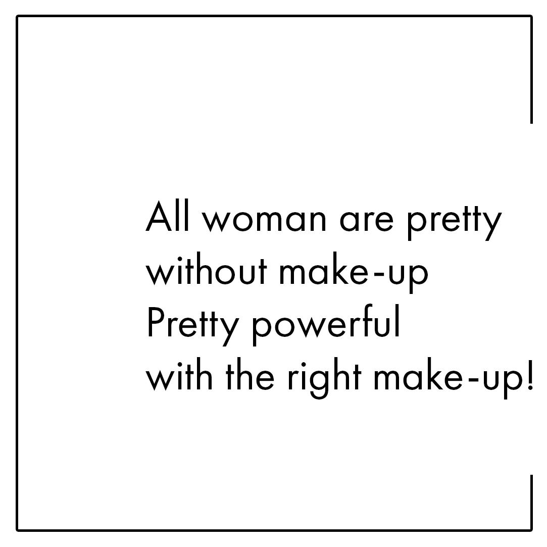 prettywoman.jpg